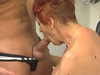 Hot nude masturbating asians