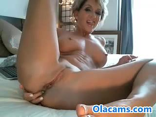 Free naked webcam videos