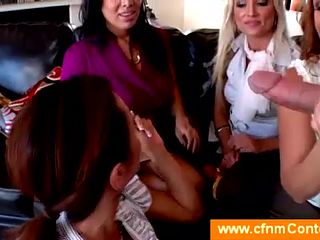 Confirm. All cfnm blowjob free video for explanation