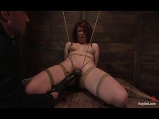 Free mobile bondage porn videos