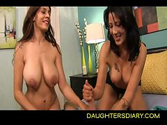 taboohandjobs-i-know-you-want-pussy-2