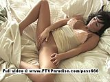 Three counties Ftv video teen babe there