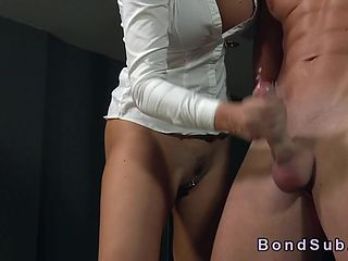 Female masturbation movie clips