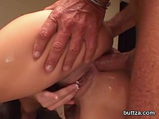 Cum internal shots multiple collection movies growing