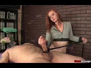 Fuck slutload punishment