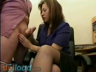 videos Free handjob home made