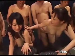 Free Japanese Fathers And Daughters At Hot Springs Part 3 Porn Video Slutload Mobile