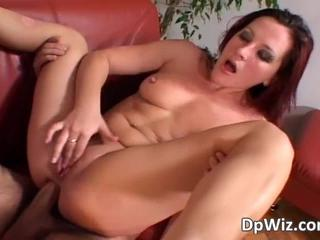 Hot naked step daughter